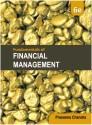 Fundamentals of Financial Management (English): Book