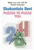 Shakuntala Devi Puzzles Pdf With Solutions Filetype Pdf