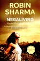 Megaliving (English): Book