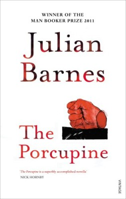 Buy The Porcupine (English): Book