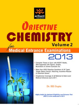 pradeep objective chemistry free download