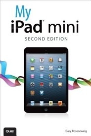 My iPad Mini (English) (Paperback)