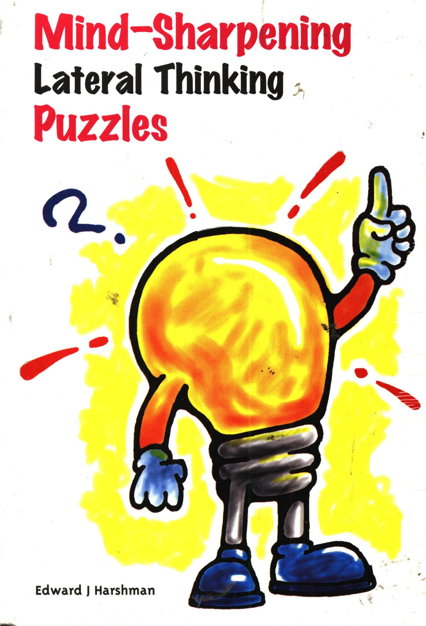best thinking games online