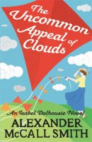 The Uncommon Appeal of Clouds (English): Book
