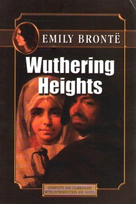 Wuthering Heights 01 Edition price comparison at Flipkart, Amazon, Crossword, Uread, Bookadda, Landmark, Homeshop18