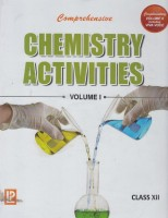 T12-8952-215-COMP. HB CHEM VOL. I XII (English) New Edition: Book