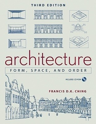 architectural graphics ching 5th edition pdf
