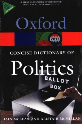 [صورة مرفقة: concise-oxford-dictionary-of-politics-40...7mudh.jpeg]