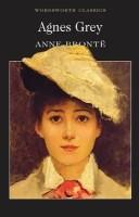 Agnes Grey (English): Book