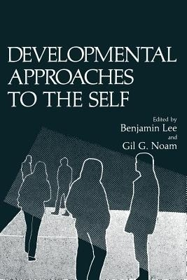 Developmental Approaches to the Self price comparison at Flipkart, Amazon, Crossword, Uread, Bookadda, Landmark, Homeshop18