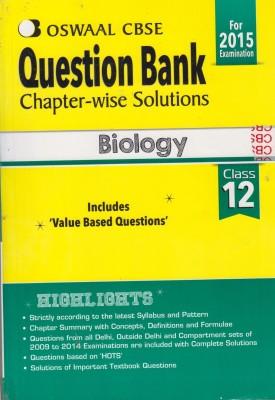 Class 8 english grammar book solution cbse