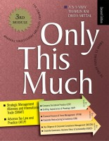 Only This Much (Module - 3) (English): Book