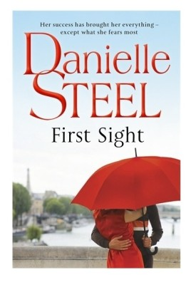 Buy First Sight: Book