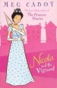 NICOLA AND THE VISCOUNT (English): Book