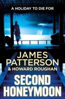 Second Honeymoon (English): Book