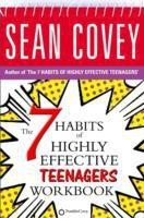The 7 Habits of Highly Effective Teenagers (Covey) (English): Book