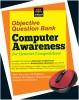 Computer Awareness fo...