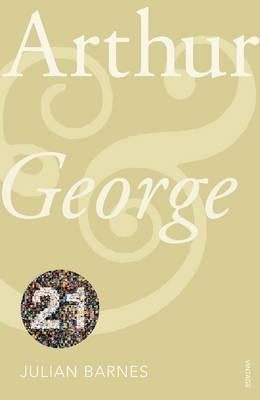Buy Arthur and George: Book
