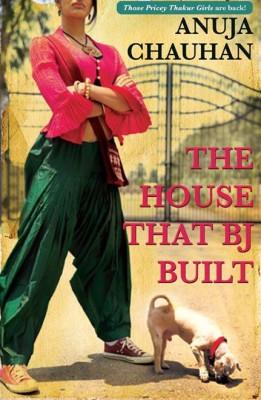 The House that B. J. Built (English) price comparison at Flipkart, Amazon, Crossword, Uread, Bookadda, Landmark, Homeshop18