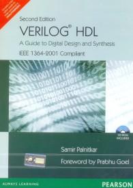 Free Electronics Engineering Books Download