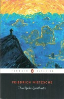 Thus Spoke Zarathustra: A Book for Everyone and No One (English): Book
