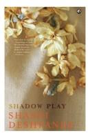 Shadow Play (English): Book