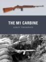 U.S. Carbine, Caliber .30, M1 Field Manual: FM 23-7 price comparison at Flipkart, Amazon, Crossword, Uread, Bookadda, Landmark, Homeshop18