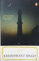 Delhi (English): Book