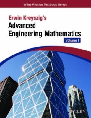 Mathematics engineering kreyszig pdf