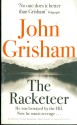 The Racketeer: Book