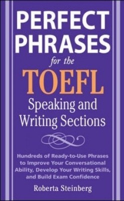 Pay for writing toefl exam