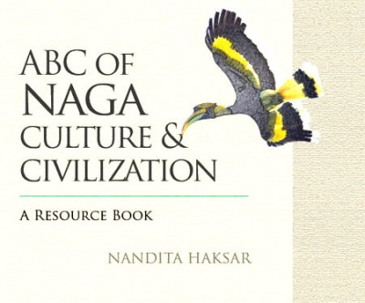 ABC of Naga Culture and Civilization price comparison at Flipkart, Amazon, Crossword, Uread, Bookadda, Landmark, Homeshop18