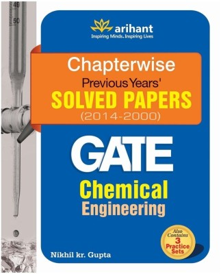Chemical Engineering buy english papers online