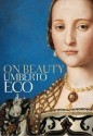 On Beauty : History Of Western Idea: Book
