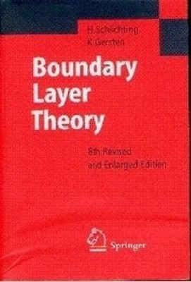 Rs  828  Buy On Infibeam  Theory Of Matrix Structural Analysis New Edition Edition By J S