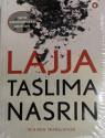 Lajja (English): Book