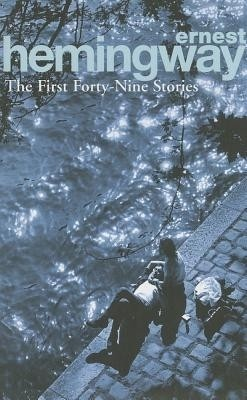 Buy The First Forty Nine Stories (Arrow Classic) (English): Book