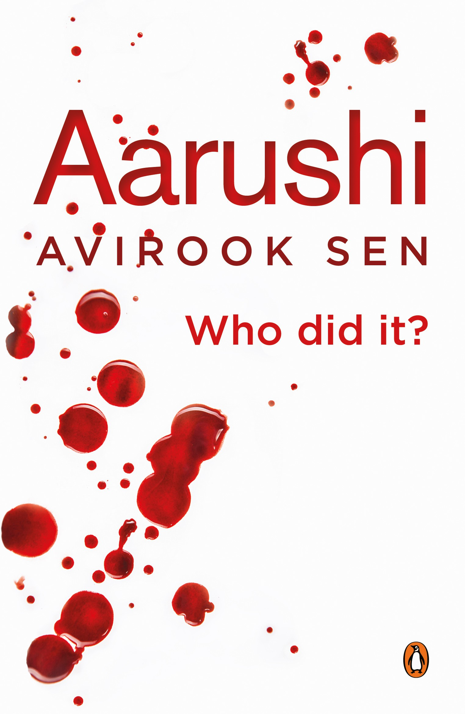 Compare Aarushi : Who did It? (English) at Compare Hatke