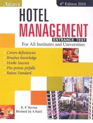 best books on hotel management pdf