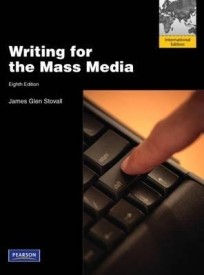 Writing for the Mass Media (English) (Paperback)