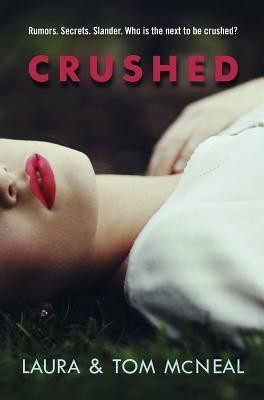 Crushed (English)