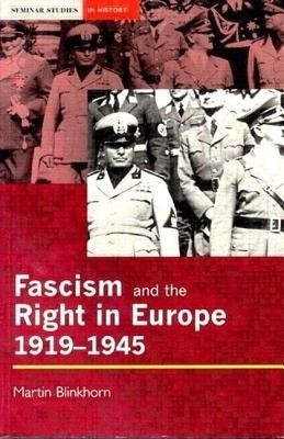 """the impact of fascism in europe Academic studies of fascism have tended, in the past,  """"mussolini's italy"""" is his  response: an attempt to outline the impact of fascism upon italian  in 20th- century europe, or indeed the antecedents of modern-day italy."""