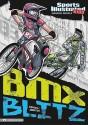 BMX Blitz (English): Book