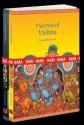 Indra Finds Happiness price comparison at Flipkart, Amazon, Crossword, Uread, Bookadda, Landmark, Homeshop18