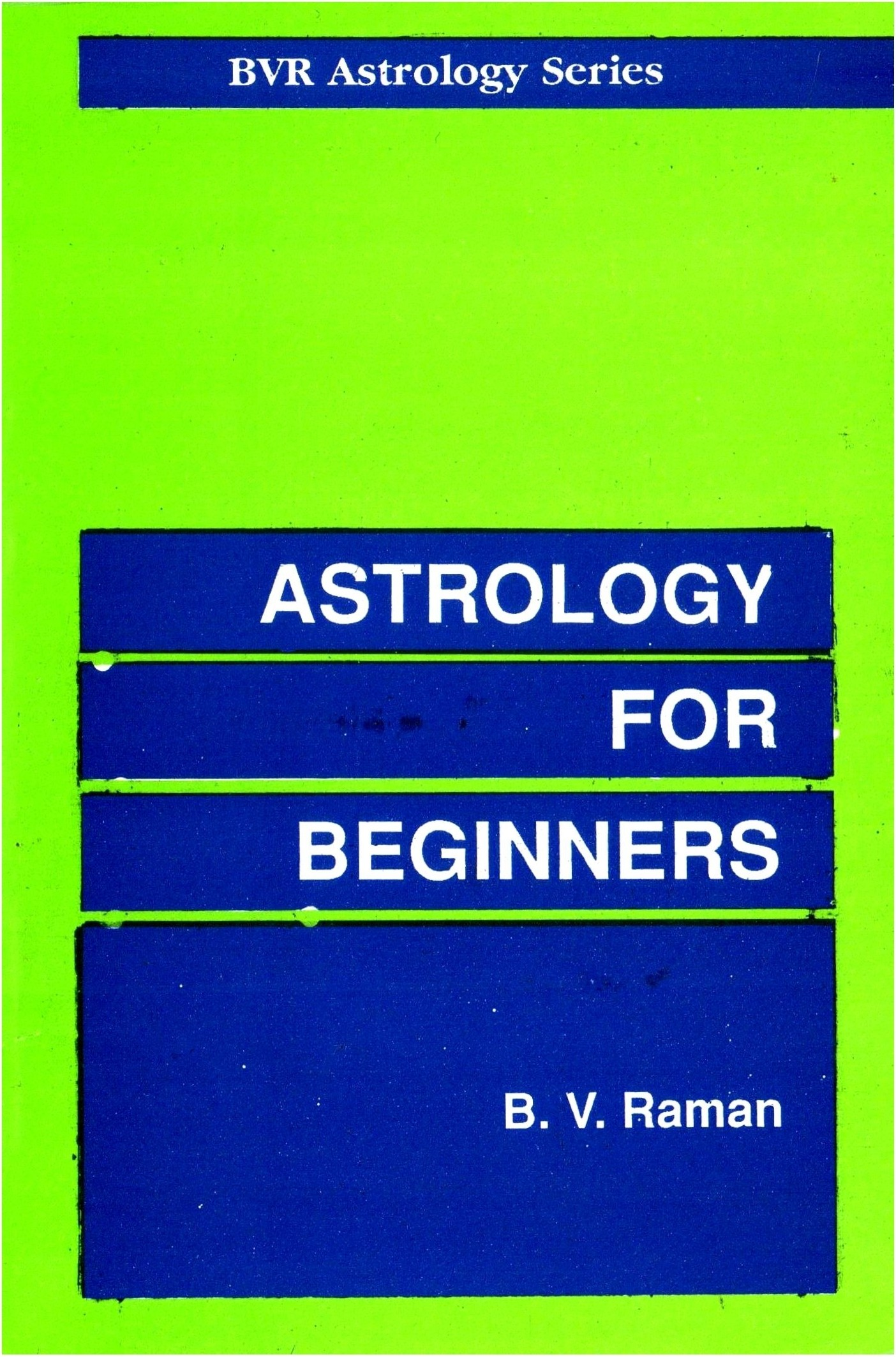 how to learn indian astrology
