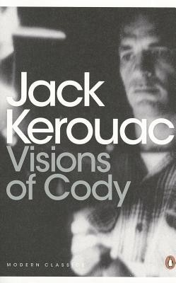 a comparison of jack kerouacs on the road and the dharma bums Books such as the dharma bums, the subterraneans and mexico city blues   in a way kerouac wanted to 'turn on' ginsberg to the teachings of the buddha   the zen aspect of kerouac's sutra is quite interesting when compared with his.