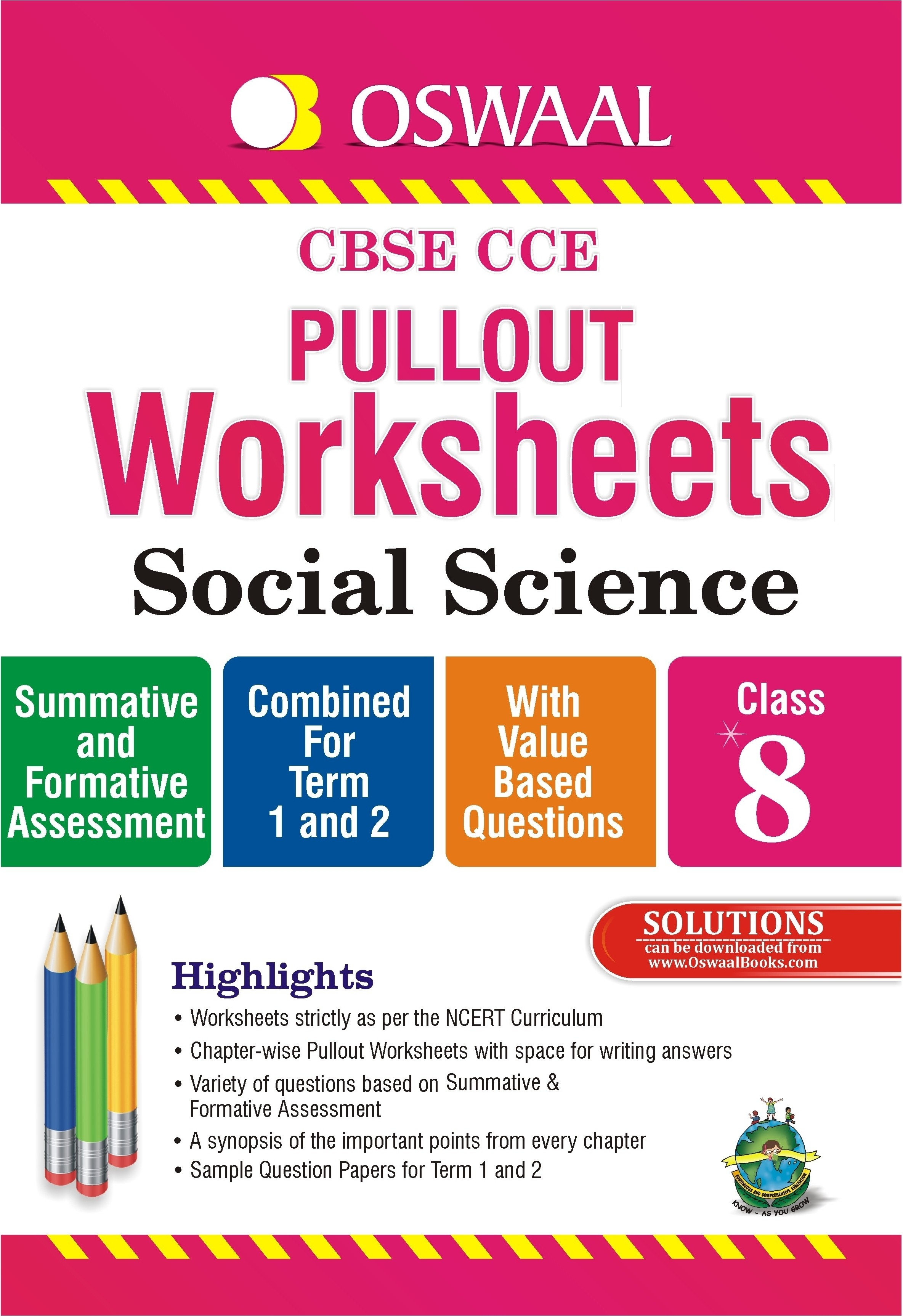 icse books for class 1 free download pdf