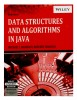 Data Structures and Algorithm...