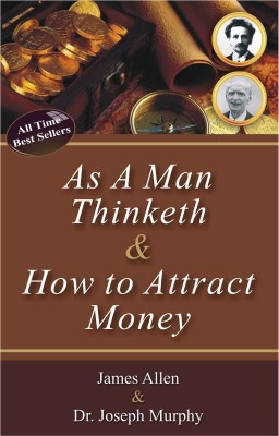 HOW USING ATTRACT MIND MONEY POWER TO