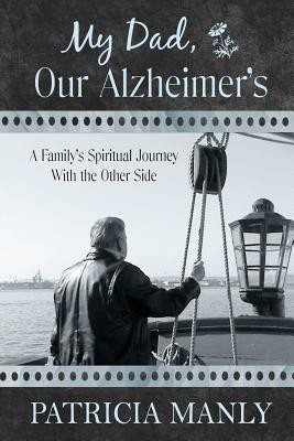 alzheimers in the family essay